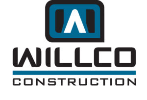 Willco logo web