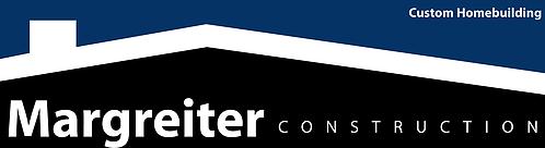 Margreiter-logo