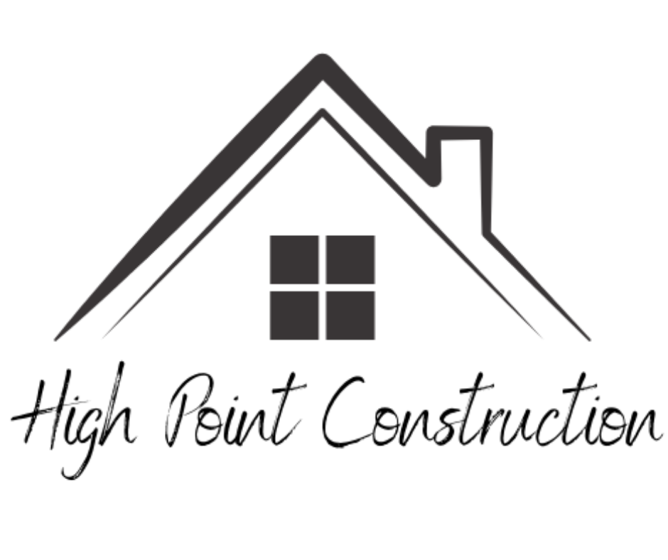 High Point Construction (1)